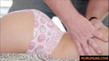 hot indian saree fuck