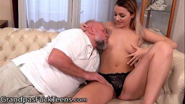 tricia oaks fuck sweet her friend