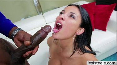 Anal Heaven for this naughty Russian girl