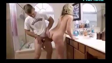 European student wants only anal sex