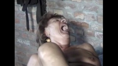 guy fuck blonde maid in pantyhose