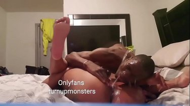 Jaclyn Taylor - Horny housewives prove the right to be the best