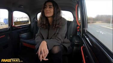Nicole Ww Public Pick Ups hub