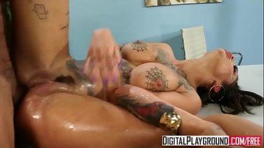 3d porn movies teacher fucks a student