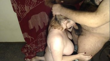 aleks grey gets her tight pussy pounded by a big dick