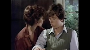 Stockings teacher tara holiday to fuck her young student