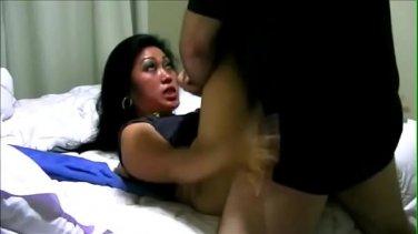 indonesian housekeepper scandal sex